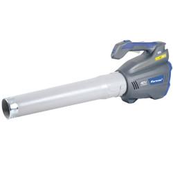 Souffleur sans fil 40V - 151km/h