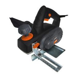 Rabot électrique 600W 82mm