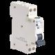 Disjoncteur à vis 16A - 1P+N - 3kA