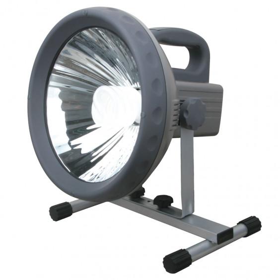 Projecteur à économie d'énergie simple 36W