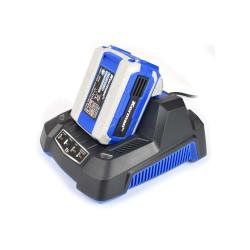 Pack Batterie 40V + Chargeur 2,5Ah KORMAN