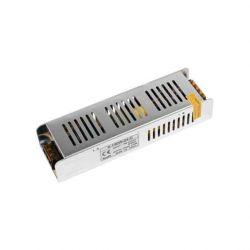 Transformateur pour ruban LED - 150W - 24V DC/6.25A - IP20
